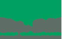 Logo CarpeDiem