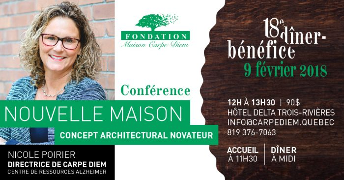 diner-benefice-fondation-maison-carpe-diem