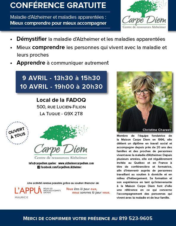 conférences-alzheimer-latuque-carpe-diem