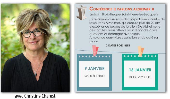 conferences_st-pierre-les-becquets