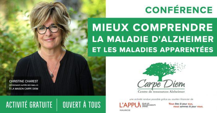 conference_carpediem_5mars2020