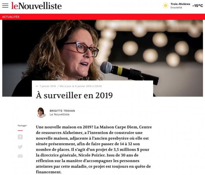 CarpeDiem_A-Surveiller-2019
