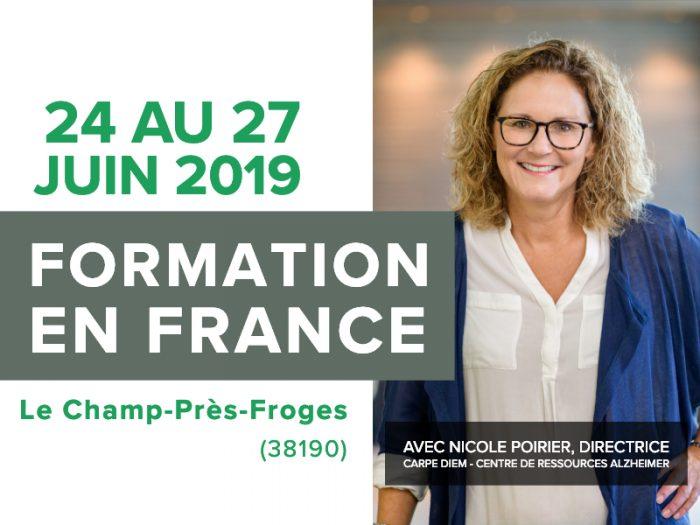 Formation-juin-2019-Nicole-Poirier-Champ-Pres-Froges