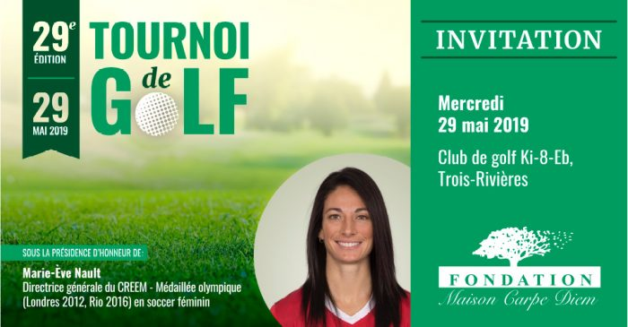 marie-eve-nault-golf-fondation-maison-carpe-diem