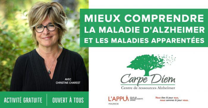 cafe-info-carpe-diem-appui-8-mai-2019-louiseville