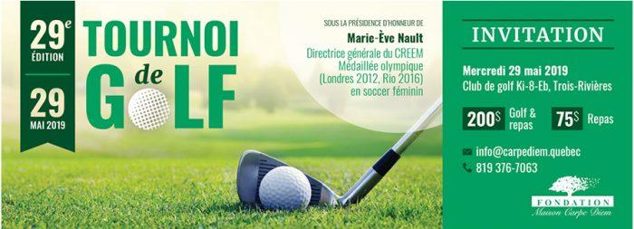 info-golf-2019
