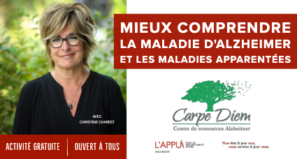 conference-carpe-diem-appui-2