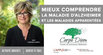 conference-carpe-diem-appui-3