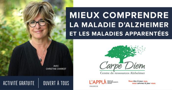 conference-carpe-diem-appui