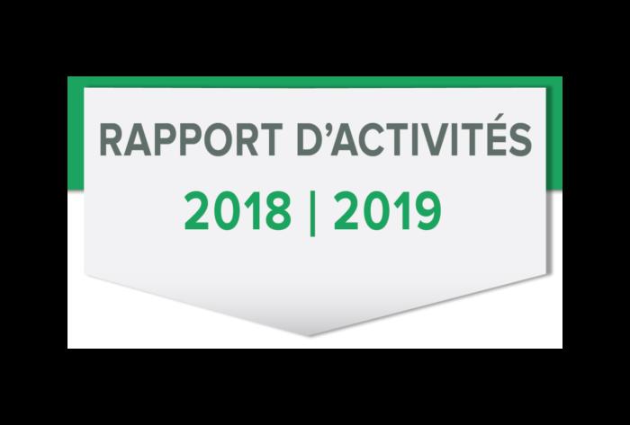 rapport-activites-2018-2019