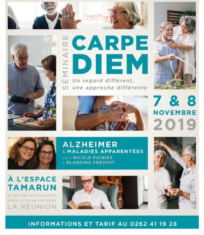 carpe-diem-la-reunion