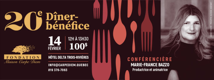diner-benefice-fondation-maison-carpe-diem-2020