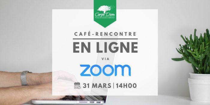 café-rencontre-zoom-31mars2020