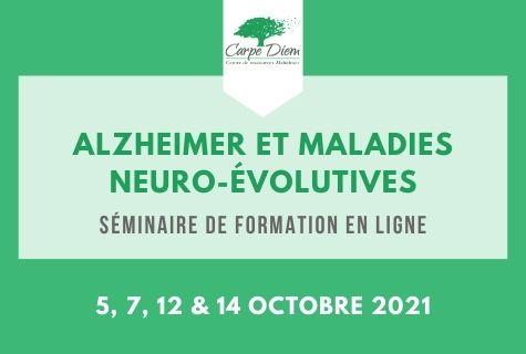 seminaire-carpediem-octobre-2021